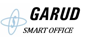 garud smart office